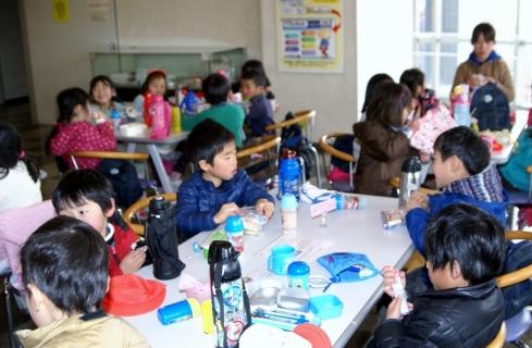 2007-09-14 25年度2月13日青組消防博物館 021 (800x523)