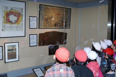 2007-09-14 25年度2月13日青組消防博物館 045 (800x534)