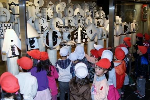 2007-09-14 25年度2月13日青組消防博物館 047 (800x536)