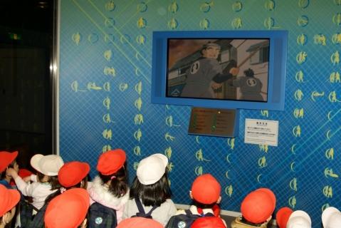 2007-09-14 25年度2月13日青組消防博物館 050 (800x535)