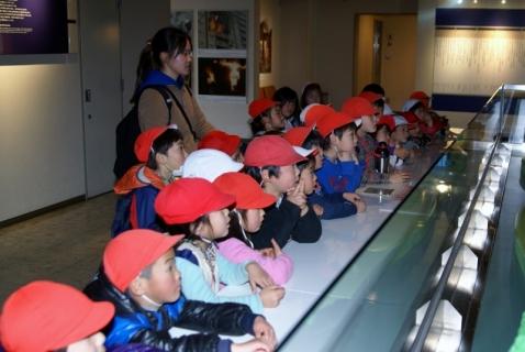 2007-09-14 25年度2月13日青組消防博物館 052 (800x536)
