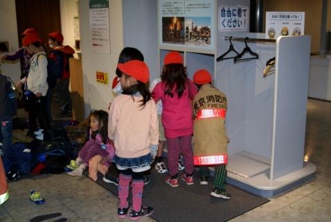 2007-09-14 25年度2月13日青組消防博物館 058 (800x536)