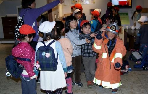 2007-09-14 25年度2月13日青組消防博物館 059 (800x512)