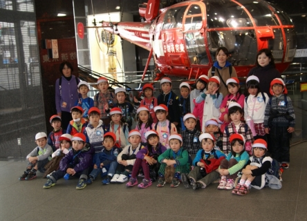 2007-09-14 25年度2月13日青組消防博物館 066 (800x577)