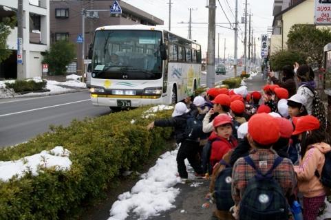 2007-09-15 25年度2月13日青組消防博物館 006 (800x532)