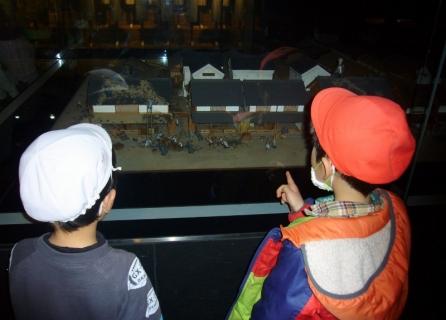 2014-02-13 平成25年度青組消防博物館2月13日 013 (800x574)