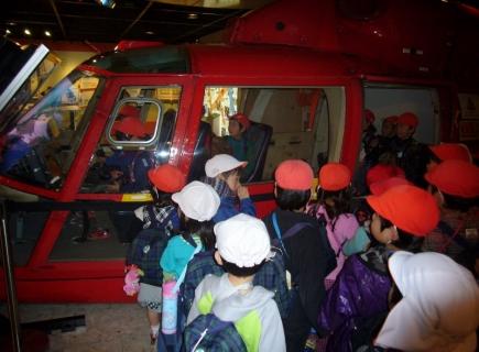 2014-02-13 平成25年度青組消防博物館2月13日 024 (800x589)