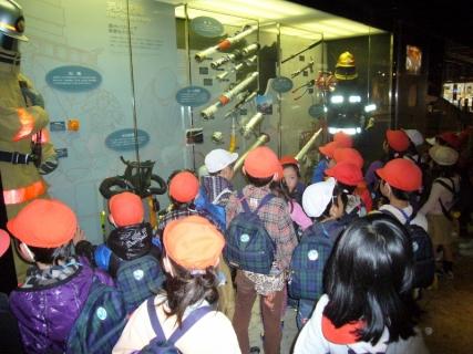 2014-02-13 平成25年度青組消防博物館2月13日 021 (800x600)