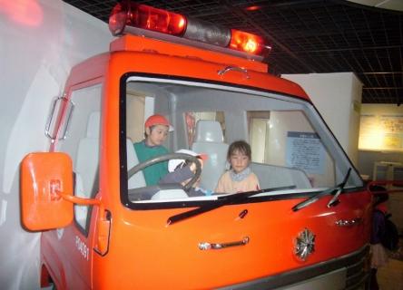 2014-02-13 平成25年度青組消防博物館2月13日 042 (800x577)
