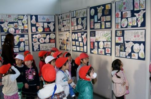 2007-09-21 平成25年度赤組フラワーミュジアム-26年2月19日 065 (800x521)