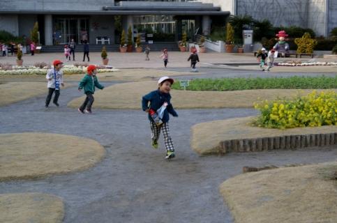 2007-09-21 平成25年度赤組フラワーミュジアム-26年2月19日 107 (800x530)