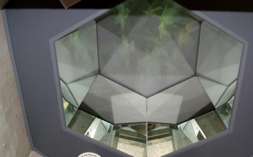 2007-09-21 平成25年度赤組フラワーミュジアム-26年2月19日 103 (800x495)