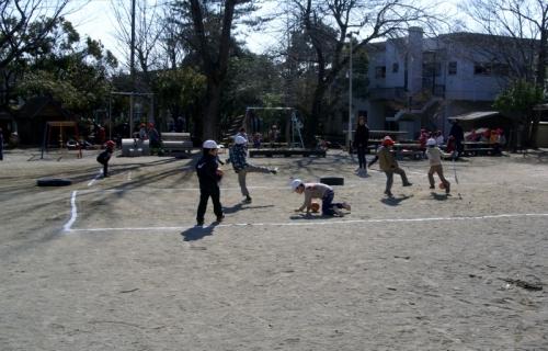 2007-09-22 25年度2月21日初春 010 (800x512)