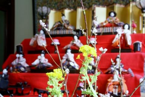 2007-09-23 25年度2月22日雛人形 018 (800x534)