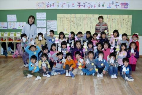 2007-09-28 25年度黄組劇集合写真26年2月27日 001 (800x534)