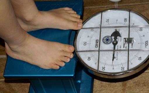 2007-10-05 3月誕生会写真、身体測定 041 (800x502)