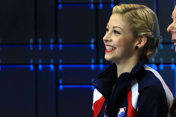 Gracie-Gold-12.jpg