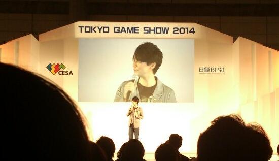 gamet4no3.jpg