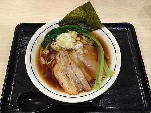 たけ井 R1号店 (2)