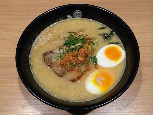 ひるがお 札幌店 (1)