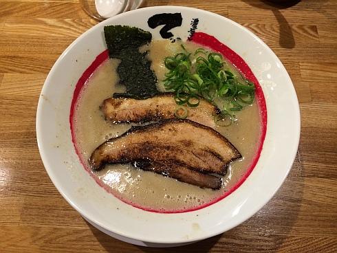 石田てっぺい 枚方店 (3)