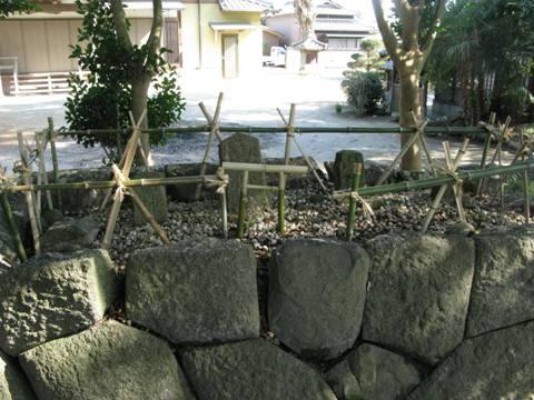 田丸・大淀 076