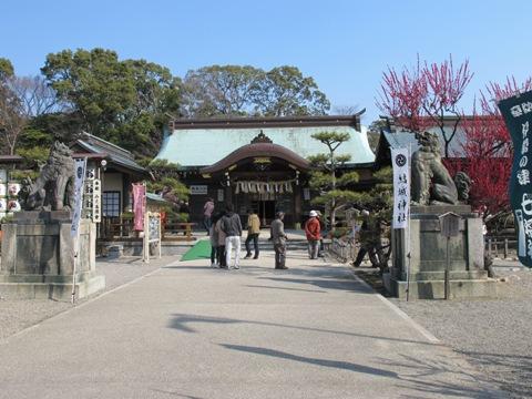 結城神社 002