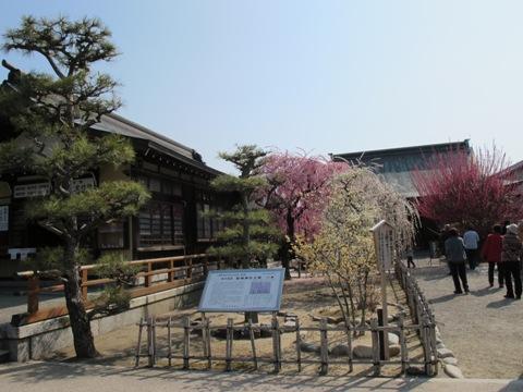 結城神社 040