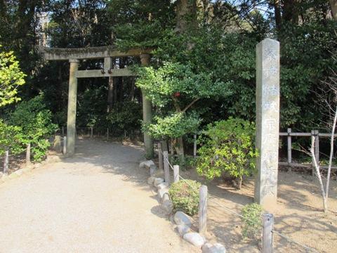 結城神社 025
