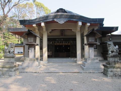 結城神社 049