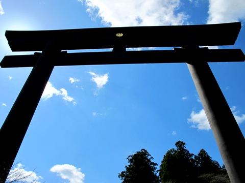 熊野三山 061