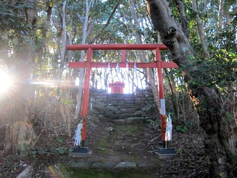 熊野三山 207