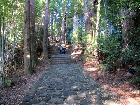 熊野三山 221