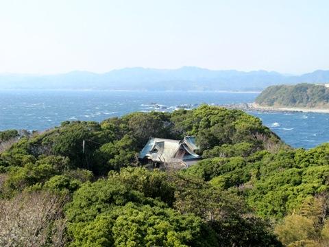 熊野三山 363