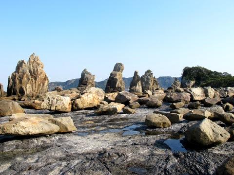 熊野三山 378