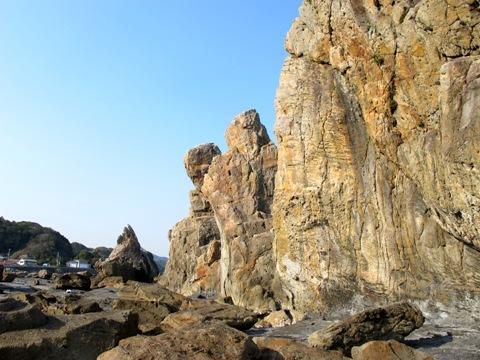 熊野三山 376