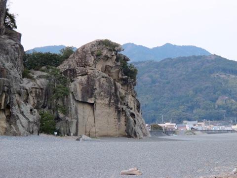 熊野三山 409