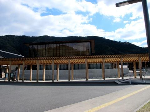 熊野三山 001