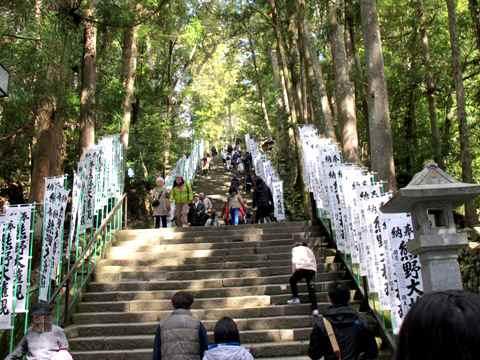 熊野三山 008
