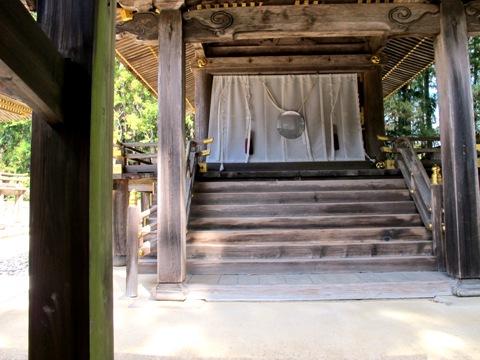 熊野三山 026
