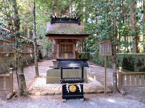 熊野三山 027