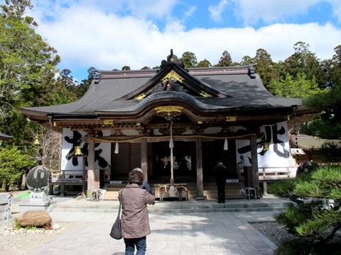 熊野三山 038