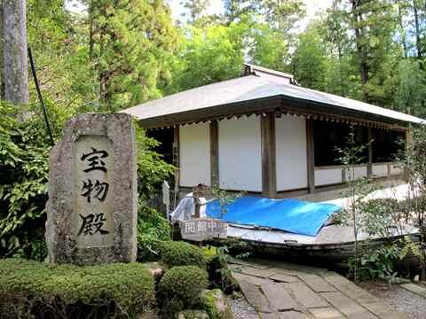 熊野三山 036