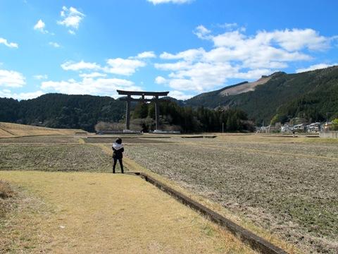 熊野三山 052