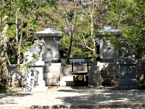 熊野三山 067