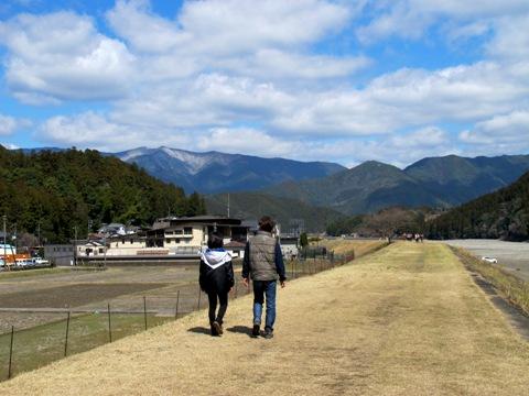 熊野三山 077