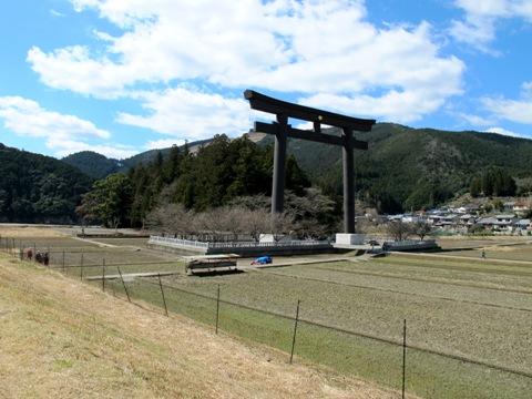 熊野三山 078