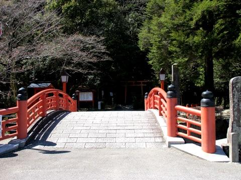 熊野三山 089