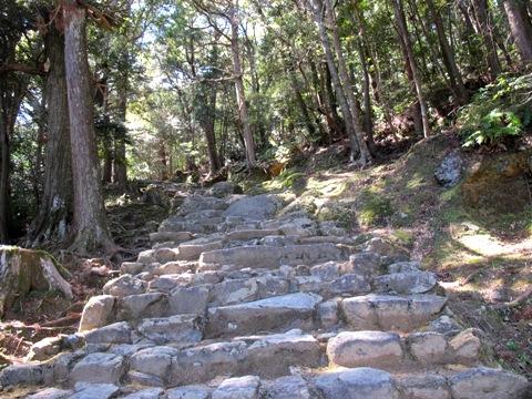 熊野三山 098