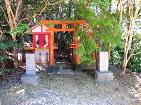 熊野三山 097